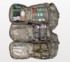 North American Warrior Aid and Litter Kit (WALK)