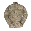 Flame Resistant Army Combat Uniform Coat
