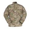 Flame Resistant Army Combat Uniform Coat