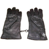Glove, Intermediate Cold Wet Weather