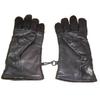 Glove, Intermediate Cold Wet Weather