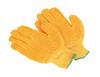 Glove, Men's Non-Slip Work