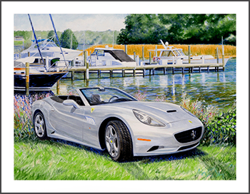 ferrari-california-at-the-dock.png