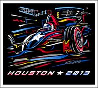 Houston Indy, 2013