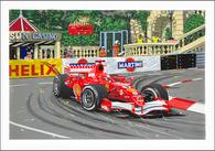 Schumacher-Monaco