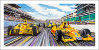 RHR wins Indy (Ryan Hunter-Reay)