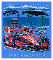 Long Beach 2016