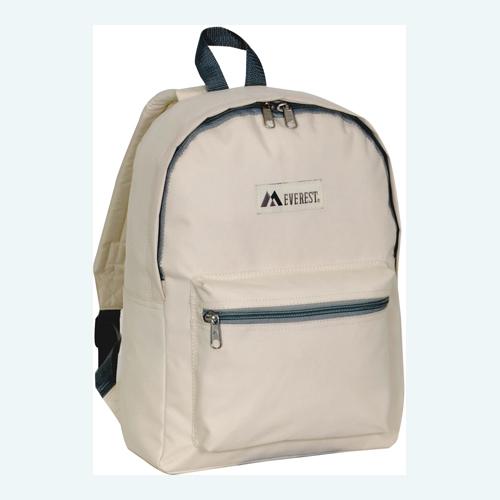 bookbagbackpack-med-beige.png