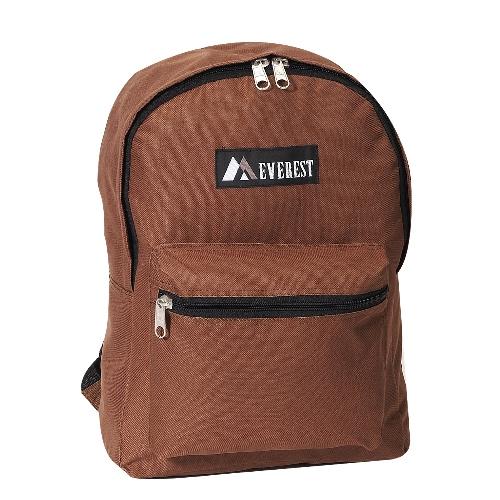bookbagbackpack-med-brown.png