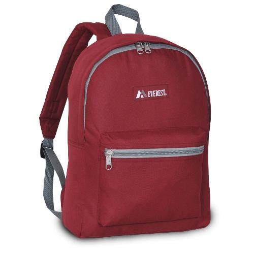 bookbagbackpack-med-burgundy.png