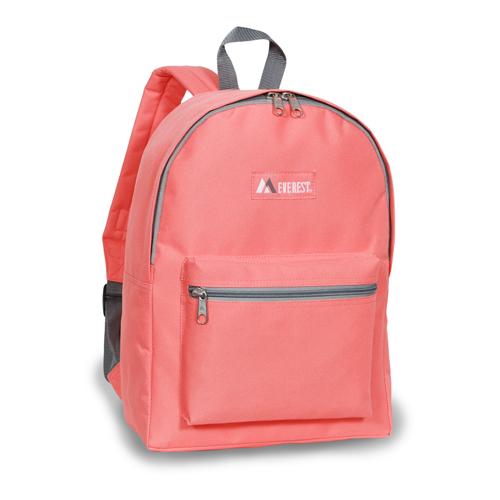 bookbagbackpack-med-coral.png