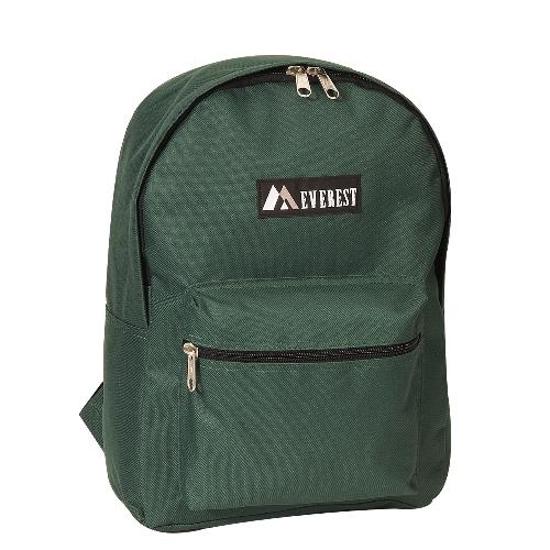 bookbagbackpack-med-darkgreen.png