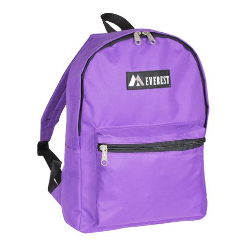 bookbagbackpack-med-darkpurple.png