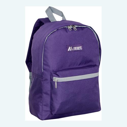 bookbagbackpack-med-eggplant.png