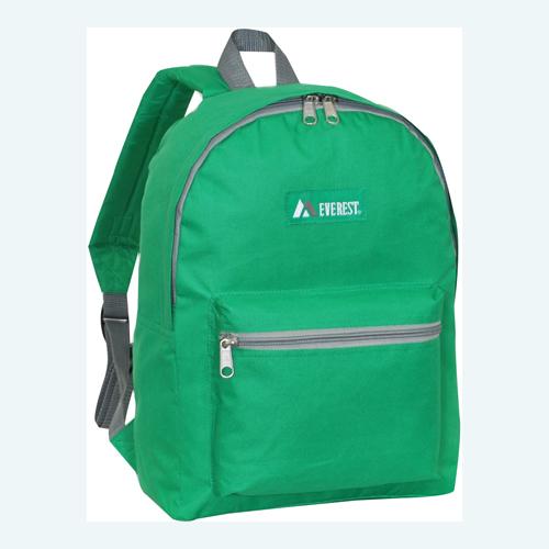 bookbagbackpack-med-emeraldgreen.png