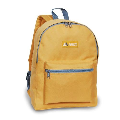 bookbagbackpack-med-goldyellow.png