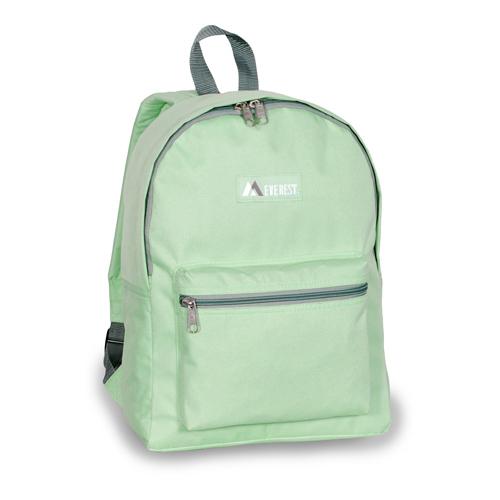 bookbagbackpack-med-jade.png