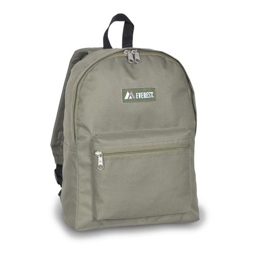 bookbagbackpack-med-olive.png