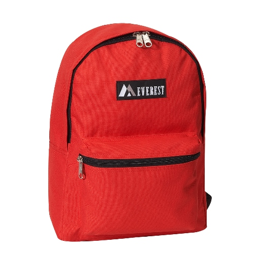 bookbagbackpack-med-red.png