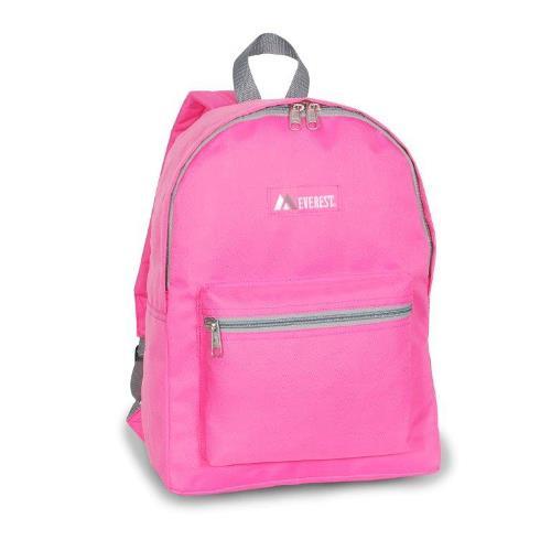 bookbagbackpack-med-rose.png