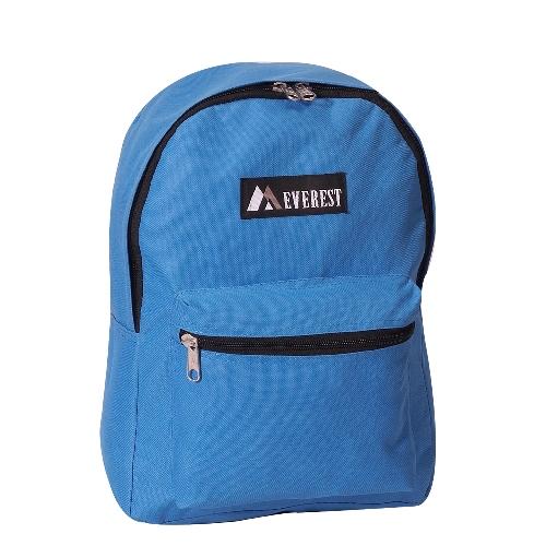 bookbagbackpack-med-royalblue.png