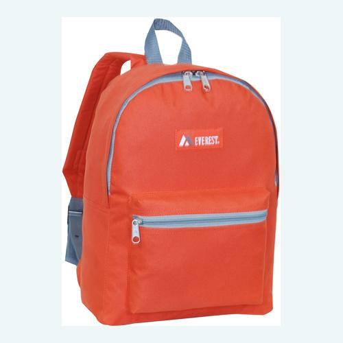 bookbagbackpack-med-rust.png