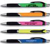 Super Grip Click Pen