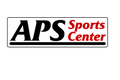 2012 APS Sports Center Baseball: CLEVELAND vs LA CUEVA