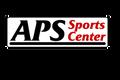 2012 APS Sports Center Volleyball: MORIARTY vs MANZANO
