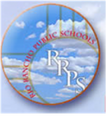 2012 RRPS Athletics - Volleyball: CLEVELAND vs RIO RANCHO