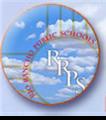 2012 RRPS Athletics - Volleyball: CIBOLA vs RIO RANCHO