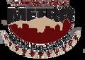 2013 APS Metro Cross Country