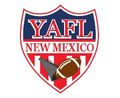 2014 NM YAFL Rio Rancho vs. La Cueva Pee Wee