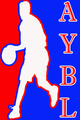 2015 AYBL Championship 7th Girls