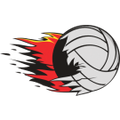2015 NMHSCA All Star Volleyball 1A/2A