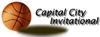 2010 Capital City Invitational 1st Rd: Pueblo Central vs St. Michael's