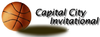 2010 Capital City Invitational 1st Rd: Valley vs Capital