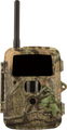 Covert Trail Cam - Code Black/Special Ops