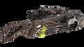 Excalibur Micro 335
