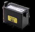 Ozonics XL Battery for HR 200