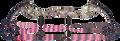 Bear Archery Prowess - RTS