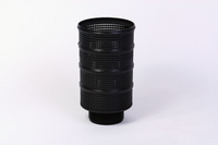 "FILTER BASKET/FRAME WW3""MPT,ADFD53220"
