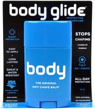 Body Glide - 1.5 oz. (BG)