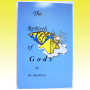 THE REBIRTH OF THE GODS (BOOK)