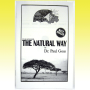 THE NATURAL WAY BOOKLET