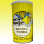 NATURE'S PROMISE (Weight Loss Aid)