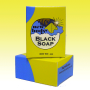 AFRICAN BLACK SOAP 3.5oz