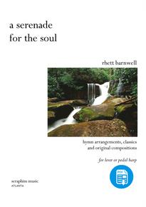 A Serenade for the Soul by Rhett Barnwell - PDF