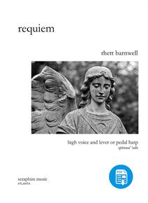 Requiem- Barnwell - PDF