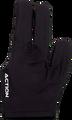 Action Glove